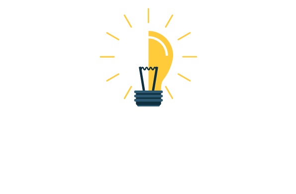 Be Inspirational Daily