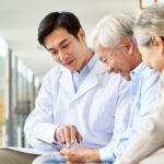 Medicare: Support When You Need It