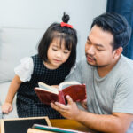 Want to Share Your Love of the Bible? Teach It!