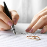 Pros and Cons of Having a Prenuptial Agreement